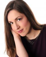 Bethany Worrell