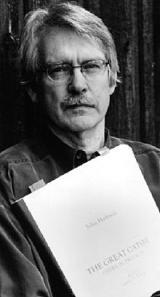 John Harbison