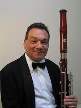 Ronald Haroutunian